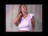 порно ролик домашний  зрелая  секс эротика Домашнее Миньет  Жесть  Школьница  Соска Шлюха anal oral sex XXX