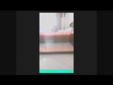 Мостик без трусиков  [домашнее и любительское порно видео,частное,секс, цп, трах, анал]