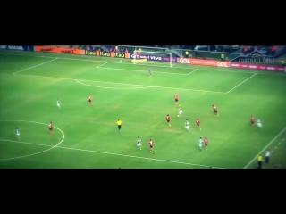 Габриэль Жесус - Добро пожаловать в Манчестер Сити!