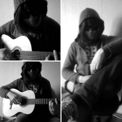 ПЕСНИ (творческий процесс)