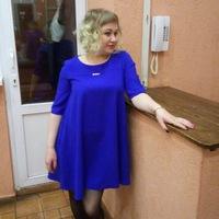 Kristina Yurochkina