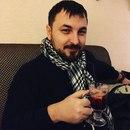 Андрей Халабуда фото #16