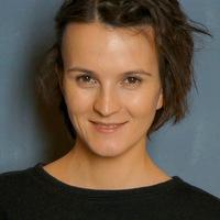 Аватар Ольги Осиноватиковой