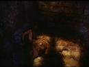 Иисус из Назарета (2 серия из 4) 1977 (перевод Алексей Михалев)