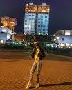 Анастасия Серединина фото #17