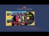 The Beatles  Sgt. Pepper's Lonely Hearts Club Band SUPER DELUXE 6-DISC SET  1CD  2CD  2LP VINYL  DIGITAL