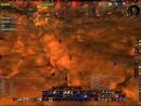 40hunter-vs-onyx-on-alexstrasza-1168805308