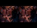 Облачно, возможны осадки в виде фрикаделек (2009) 720p | 3D-Video