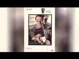 Леди Ева (1941) | The Lady Eve