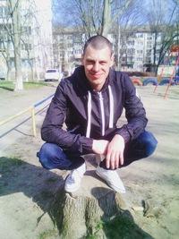 Дима Кисель