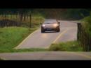 Top Gear Топ гир Спецвыпуск 18