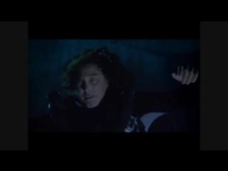 Sanctum Judes Death - Scuba drown