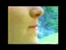 Подполье (2001) HD скандальный фильм