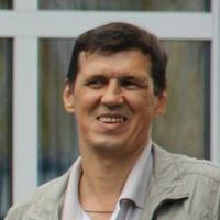 Evgeny Sangaleev