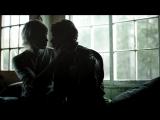 Philip Lukas (eyewitness) - make you fall in love