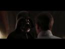 Star Wars Rogue One Darth Vader Chokes Director Krennic
