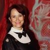 Татьяна Польщикова - автор и исполнитель