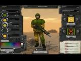 [Стрим замес] Warhammer 40000. Прошлое и Будущее