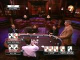Poker After Dark s01e31_Talking Heads