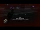 SR4 SL Упоротые Лагальщики (Новая рубрика)