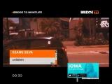 KEANU SILVA - Children (BRIDGE TV)