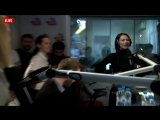 Песни Марии Пахоменко