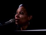 Rachelle.Ferrell.2010.Improvisations.Live.BHCP.v02.ReEdit