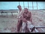Черная мантия для убийцы Франция, 1980 детектив, Анни Жирардо, Бруно Кремер, Клод Брассер, дубляж, советская прокатная копия
