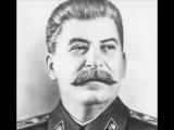 Только ВДУМАЙТЕСЬ: Иосиф Сталин- про Украину , Прибалтику, Кавказ.  Речь по радио 9 мая 1945 года!