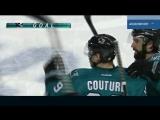 NHL Tonight на Eurosport 18/04/2017