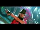 Crazy Kiya Re - Full Song HD - Dhoom2  Aishwarya Rai  Hrithik Roshan