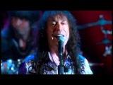 Владимир Кузьмин и группа Динамик - Maмa, я пoпaл в бeдy Live 2007