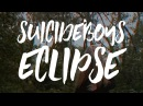 $UICIDEBOY$ - ECLIPSE / ETERNAL GREY / UNOFFICIAL MUSIC VIDEO / ПЕРЕВОД