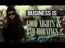 Snow Tha Product - Business Is (instrumental Produced by Arthur McArthur & remake by after beats )