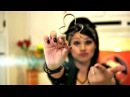 """Snow Tha Product """"Cookie Cutter Bitches"""" (Official Music Video)"""