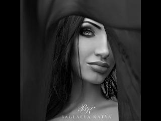Катя Баглаева – Невыносимый ты \ Russian Pop 2016