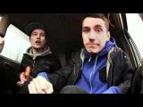 NRKTK - Не говори со мной (Официальный клип)