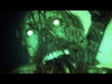 OUTLAST 2 Launch Trailer (PS4, Xbox One, PC)