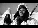 За Советскую Родину 1937 / For the Soviet Motherland (Ski Battalion)