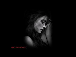 George Skaroulis - Pasiones - Piano Night -