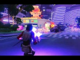 AGENTS OF MAYHEM - Official Trailer (New Open World Game 2017) Saint Row Universe