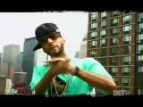 Big Things Poppin Remix - Cassidy Ft. Swizz Beats &amp Fabolous