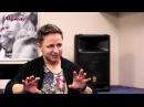 MyWayStory: Интервью с Брендоном Стоуном. Часть 1: Первые шаги в музыке