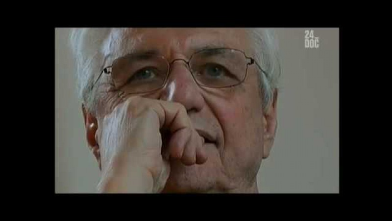 Наброски Фрэнка Гери Sketches of Frank Gehry 2006