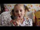 Клип на песню из сериала Анка с молдаванки