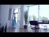 ReLocate Vs. Robert Nickson &amp Cate Kanell - Brave (Original Mix)