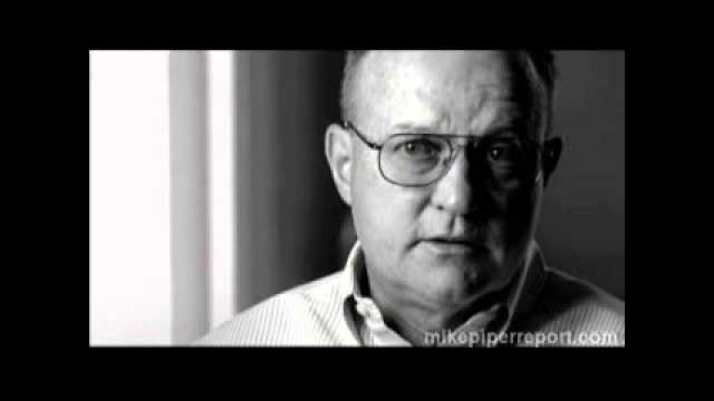 The Israeli Lobby - A Danger To The World. Banned Documentary