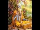 Смысл жизни! Глава 14! Лес наслаждений! Шри Вьяса Двайпаяна Шримад Бхагаватам