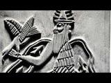 Евреи украли Тору у древних шумеров
