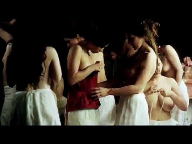 L'Apollonide - Souvenirs de la maison close (Bertrand Bonello) - Bande-annonce - vidéo Dailymotion
